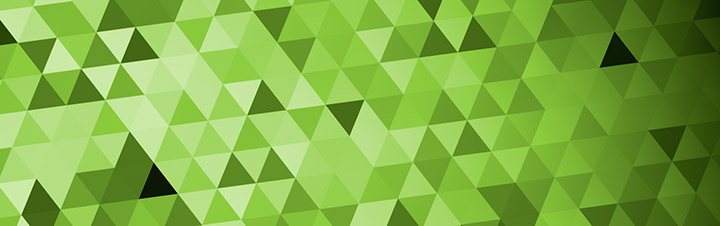 Free CINEMA 4D Animated fractals tutorial
