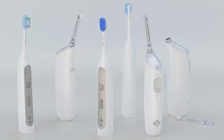 Pavel Zoch pzdm - Philips Sonicare