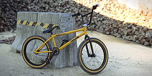 pzdm Pavel Zoch bicycle